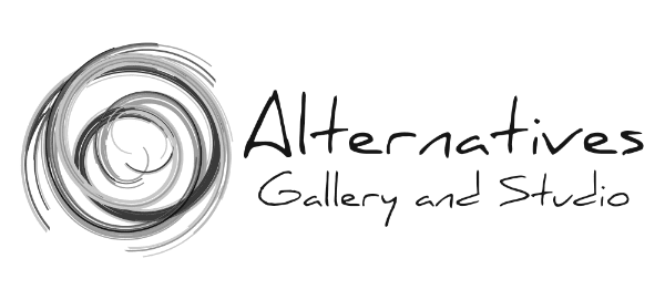 Alternatives Gallery and Studio